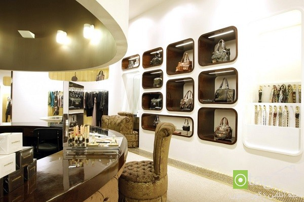 Awesome-Retail-Store-Design-ideas (2)