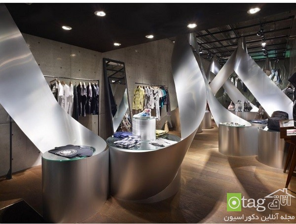 Awesome-Retail-Store-Design-ideas (3)