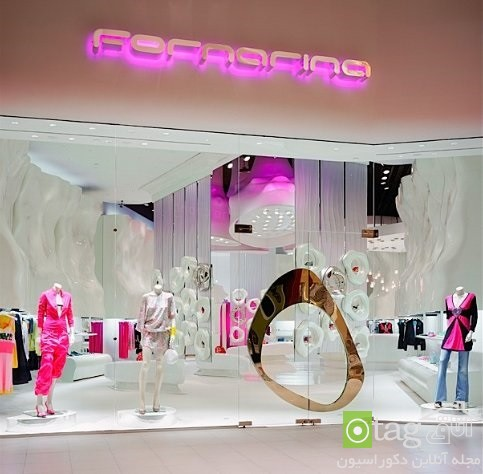 Awesome-Retail-Store-Design-ideas (4)