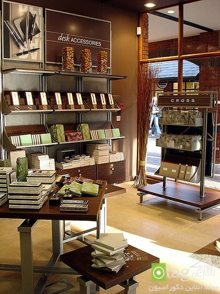 Awesome-Retail-Store-Design-ideas (5)