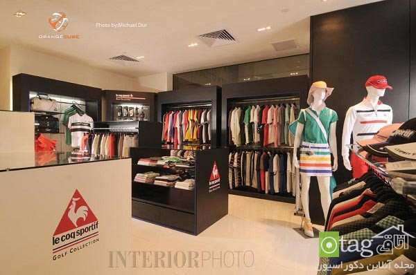 Awesome-Retail-Store-Design-ideas (6)