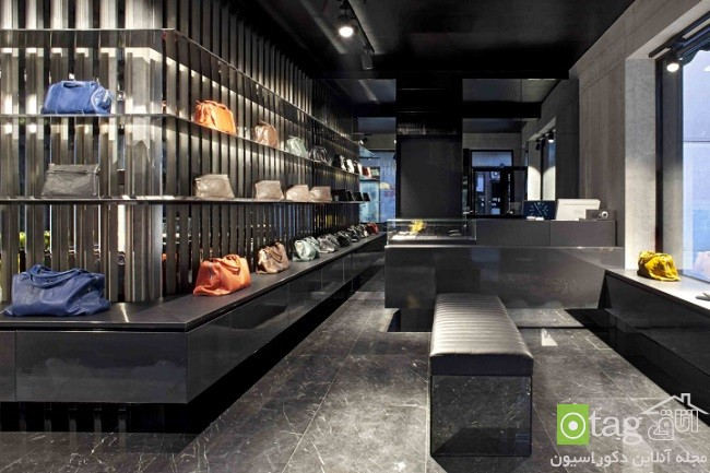 Awesome-Retail-Store-Design-ideas (7)