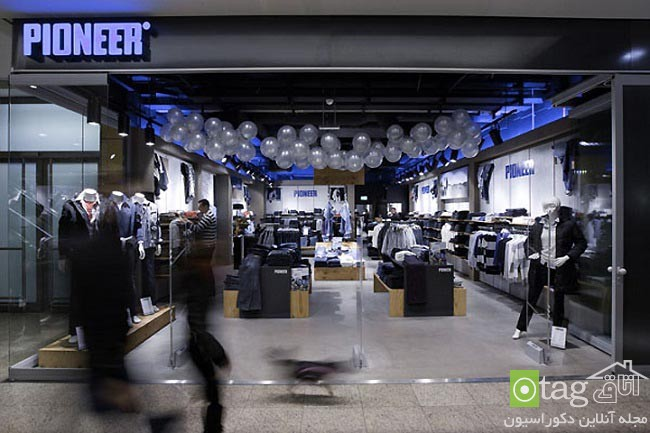 Awesome-Retail-Store-Design-ideas (8)
