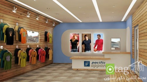 Awesome-Retail-Store-Design-ideas (9)