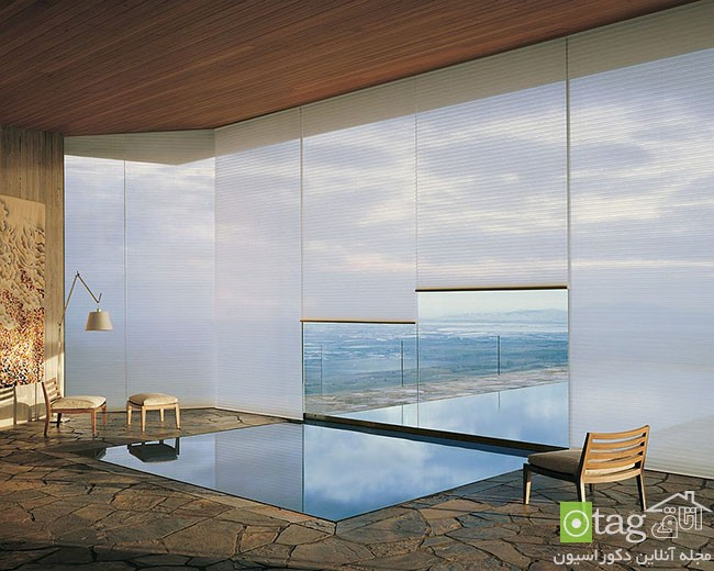 Awesome-meditation-and-reflection-room-designs (1)