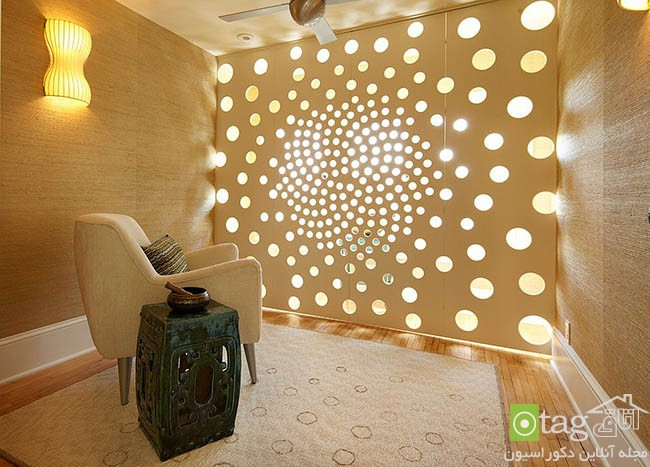 Awesome-meditation-and-reflection-room-designs (2)