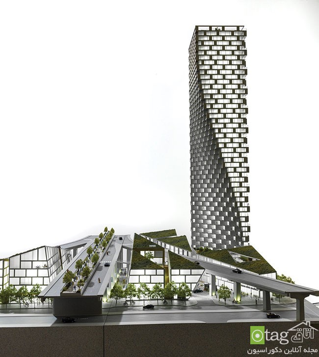 BIG-architecture-concept-art (2)