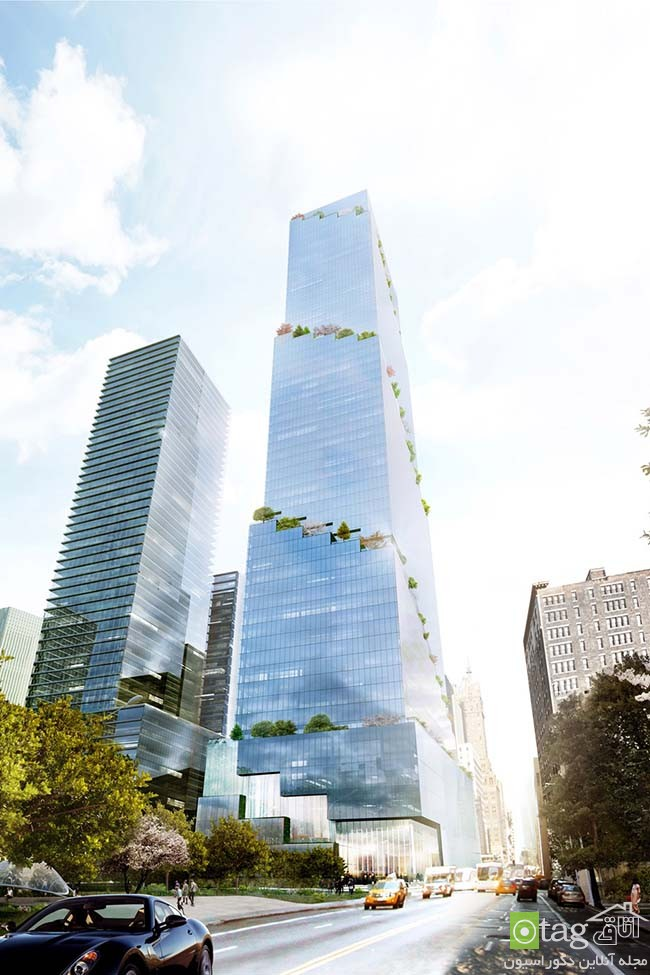 BIG-architecture-concept-arts