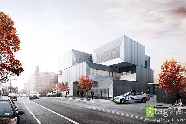 BIG-architecture-concept-arts (1)