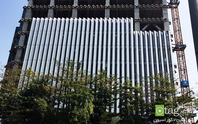 BIG-architecture-concept-arts (2)