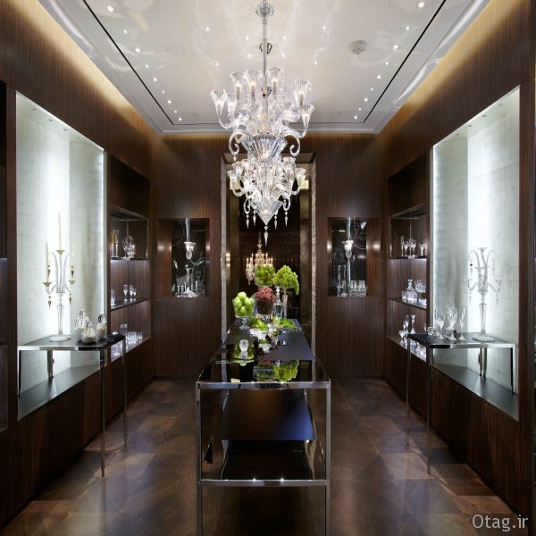 Baccarat_NYC-Flagship_Dining-Room