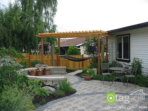 Backyard-Patio-Design-ideas (11)