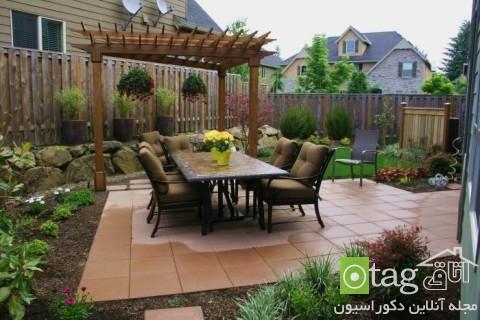 Backyard-Patio-Design-ideas (12)