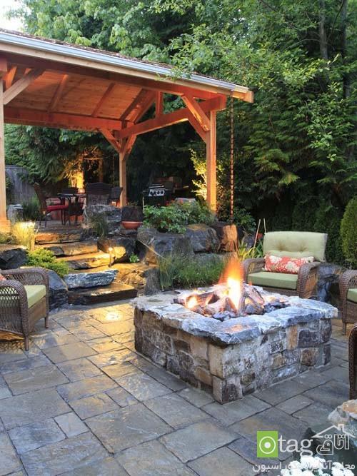 Backyard-Patio-Design-ideas (13)