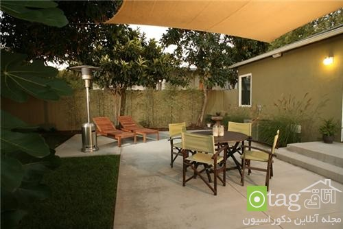 Backyard-Patio-Design-ideas (3)
