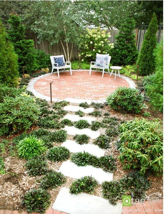 Backyard-Patio-Design-ideas (4)