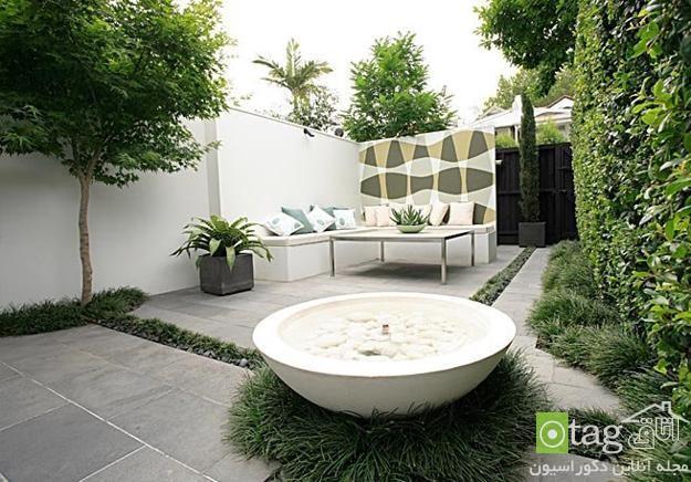 Backyard-Patio-Design-ideas (7)