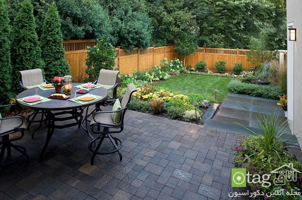 Backyard-Patio-Design-ideas (9)
