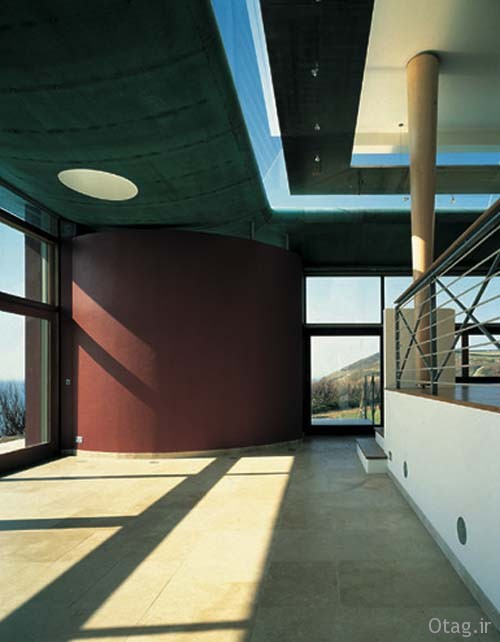 Baggy-House-in-Croyde-Bay-Design-by-Hudson-Architects-4