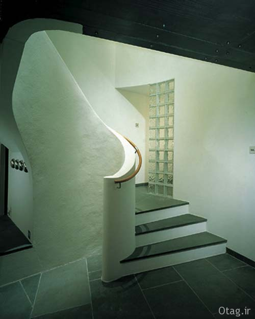 Baggy-House-in-Croyde-Bay-Design-by-Hudson-Architects-5
