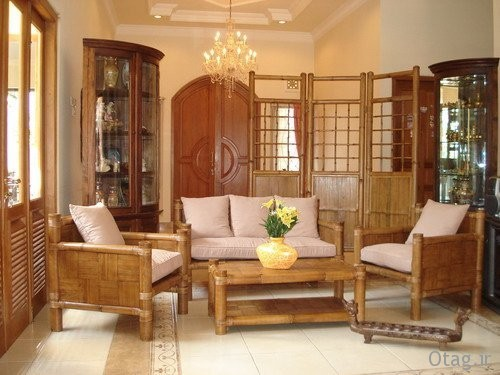 Bamboo-Interior-Furniture-Design-Ideas