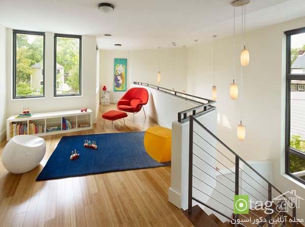 Bamboo-flooring-design-ideas (1)
