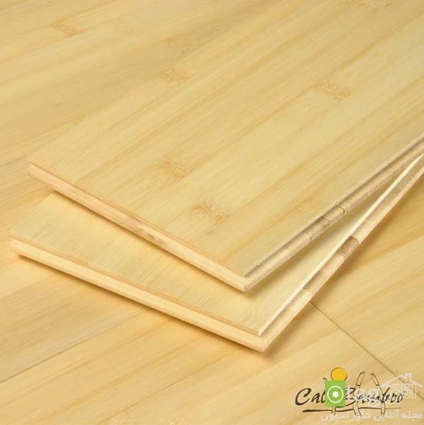 Bamboo-flooring-design-ideas (11)