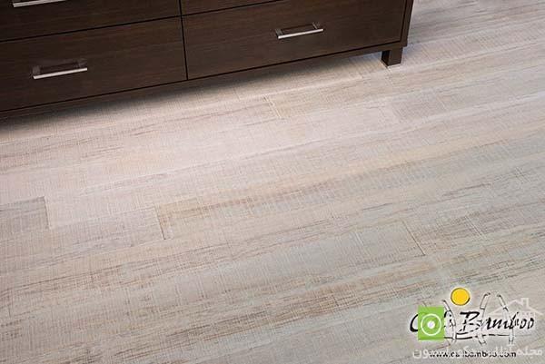 Bamboo-flooring-design-ideas (12)