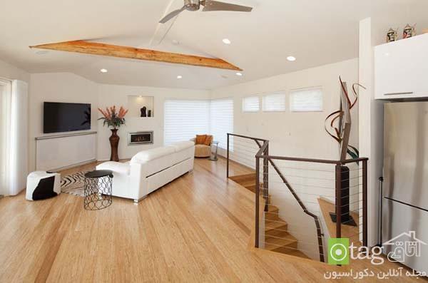Bamboo-flooring-design-ideas (13)