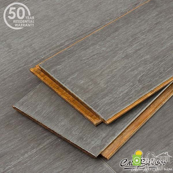 Bamboo-flooring-design-ideas (14)
