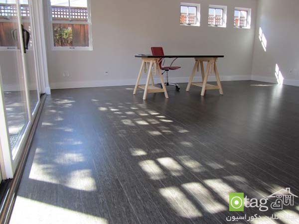 Bamboo-flooring-design-ideas (4)