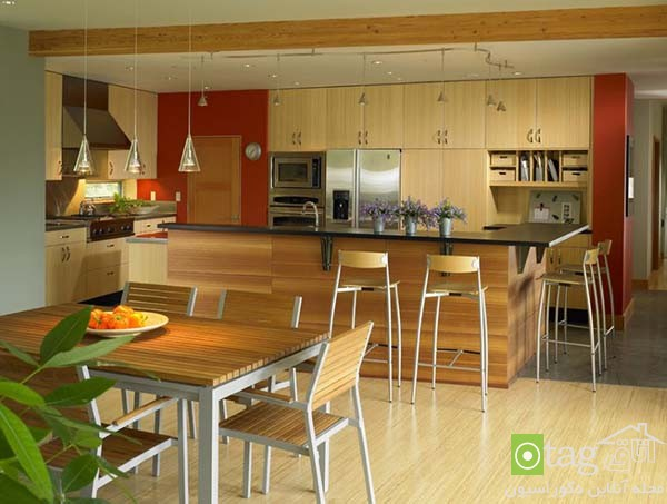 Bamboo-flooring-design-ideas (7)