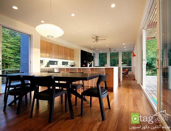 Bamboo-flooring-design-ideas (9)