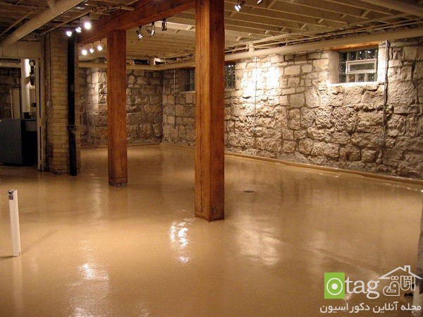 Basement-decoration-and-Flooring-designs- (11)