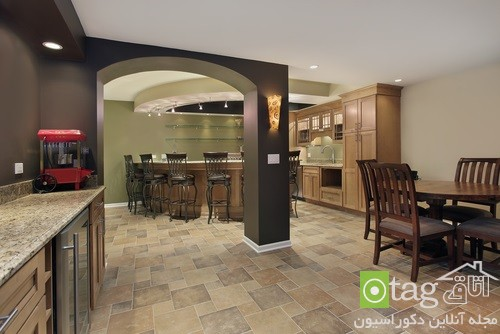 Basement-decoration-and-Flooring-designs- (4)