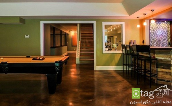 Basement-decoration-and-Flooring-designs- (5)