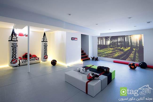 Basement-decoration-ideas (3)
