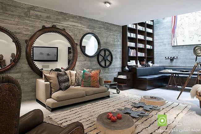 Basement-decoration-ideas (4)