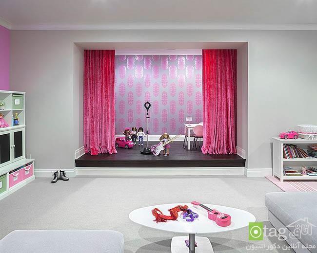 Basement-decoration-ideas (7)