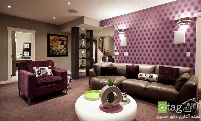 Basement-decoration-ideas (9)