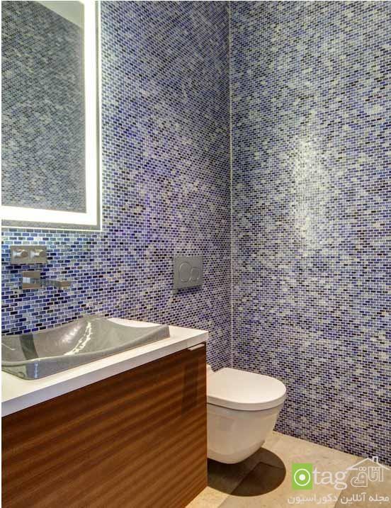Bathroom-Remodel-designs (10)