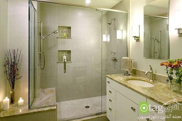 Bathroom-Remodel-designs (11)