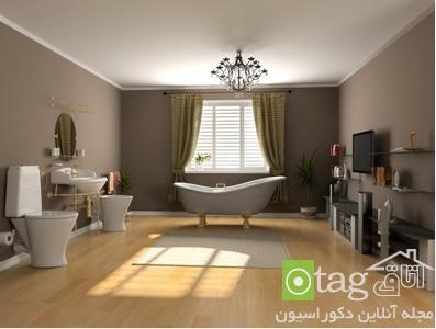 Bathroom-Remodel-designs (2)