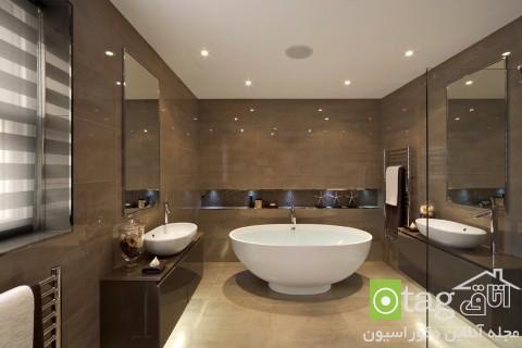 Bathroom-Remodel-designs (4)