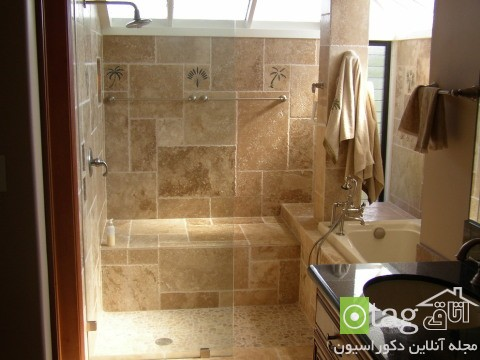 Bathroom-Remodel-designs (5)