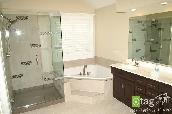 Bathroom-Remodel-designs (6)