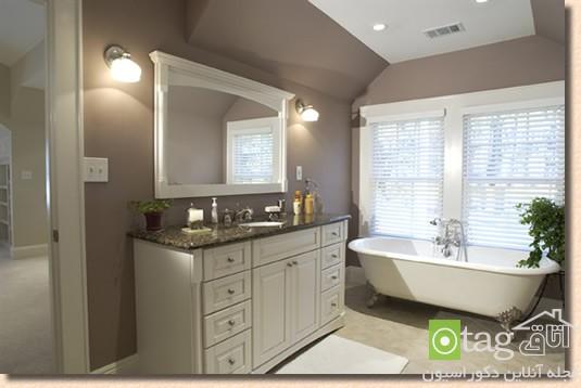 Bathroom-Remodel-designs (7)