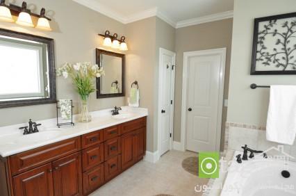 Bathroom-Remodel-designs (8)