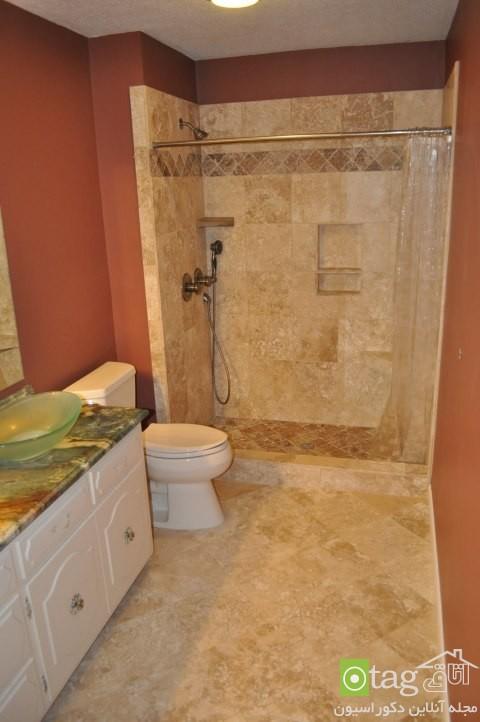 Bathroom-Remodel-designs (9)