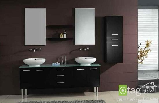 Bathroom-Vanity-design-ideas (1)